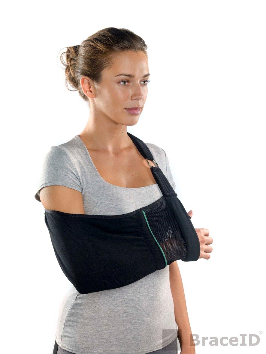 Comfort Universal Arm Sling